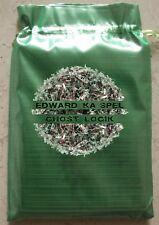 Edward Ka-Spel Ghost logique 2cd BOX 2012 ltd.250