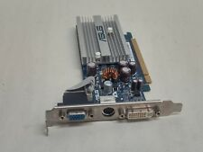 ASUS NVIDIA GeForce 7200 GS