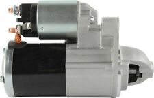 New PMGR 12 Volt Starter For 2013 2014 Ford F-150 3.5L 3.7L Engines