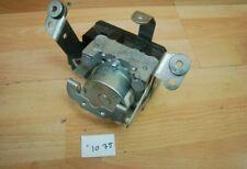 Honda NC700X RC63 12-13 ABS Pumpe io75