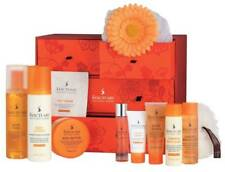 Sanctuary Spa Products - Body Lotion, Scrub, Wash, Butter, Bath Relaxer etc- NEW