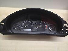 Tachometer Tacho Kilometerzähler BMW 3er (E36) 8360482