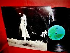 MANTOVANI and his ORCHESTRA And music by LP 1975 AUSTRALIA MINT-