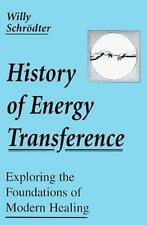 Excellent, History of Energy Transference: Exploring the Foundations of Modern H