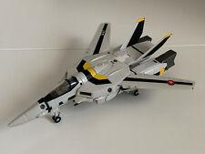 Yamato 1/60 Vf-1S Valkyrie Roy Fokker Macross Sdf-M Tv Version robotech