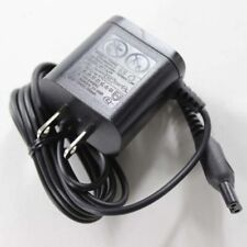 Philips Norelco Charging Cord for Select Models