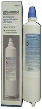 Kenmore 46-9990 Refrigerator Water Filter Cartridge