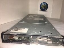 347955-B21 HP Proliant BL20P G3 Blade Svr 1x Intel Xeon 3.4GHz