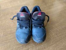 Walking Schuhe Reebok - Damen