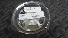 Harley Davidson OEM Touring Speedometer Speedo 67518-04C Reinstated Mileage