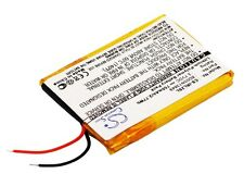 High Quality Battery for iRiver 1LP4WHT Premium Cell