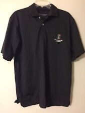 St. Andrews Polo Shirt!