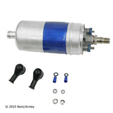 Beck/Arnley 152-0748 Electric Fuel Pump