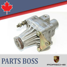 Porsche 924, 944, 968 1983-1995 Power Steering Pump 7681955119