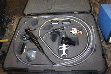 Olympus Industrial Fiberscope / Borescope Flexscope IF Type IF8C5-20