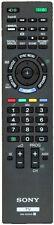 Télécommande originale Sony RM-ED045 RMED045 - Sté Française Livraison: 48h max
