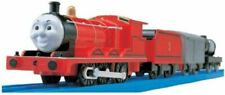 Takara TOMY Plarail Ts-05 Thomas and Friends James