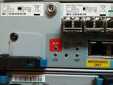 Hitachi AMS2500 3282249-A  F1KEH SAN SAS Controller Replacement