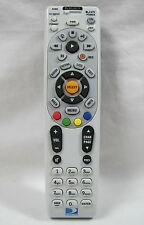 DirecTV RC65X Original Satellite TV HD DVR Receiver Remote Control - Guaranteed