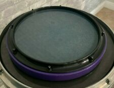 Xymox Practice Pad 12 inch. Xymox Percussion Drums. Great shape. Quick shipping!