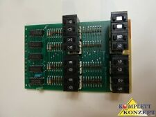 Saia PCA1.F12 BCD Vorwahlmodul PCA1.F12