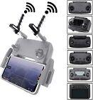 5.8Ghz Yagi-UDA Antenna Signal Booster  for DJI Mavic Mini Mavic 2 PRO