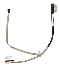 Acer Aspire One 522 D255 D255E D260 LCD Display lvds cable DC020012Y50 NAV70 new
