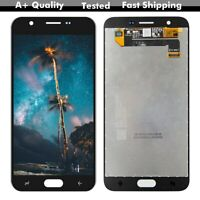 FOR Samsung Galaxy J3 2018 J337T/A J337P SM-J337V LCD Touch Screen Replacement