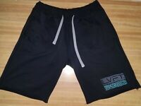LVFT Live Fit Apparel shorts (read description)
