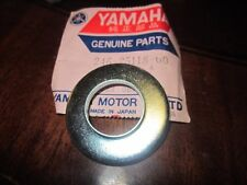 yamaha DS6 R5 dust cover new 246 25118 00