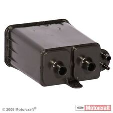 Fuel Vapor Storage Canister CX741 Motorcraft