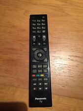 PANASONIC 30083972 TV Remote Control Original
