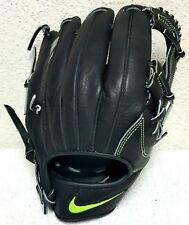 Nike BF9A00 ShaDo Edge Series Leather Infield Baseball Glove 11.5'' RH Thrower