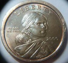 Nice $100 2016-P Richard Nixon Presidential Gold Dollars BU 1 Sealed Mint Bag