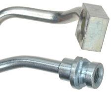 Brake Hydraulic Hose-Element3; Front Left Raybestos BH382605
