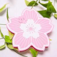 3D Greeting Handmade Sakura I Love Mom Birthday Mother's Day Gift PostCard Jian