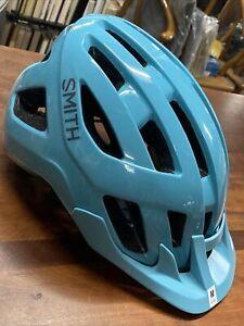 * Smith Optics Convoy Mips Helmet Adult Medium Pool