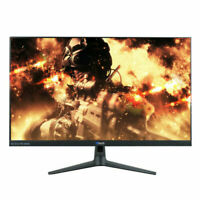 "[Perfect] Mbest SM270QHD165 HDR LED 165Hz 2560 x 1440 27"" Gaming Monitor"