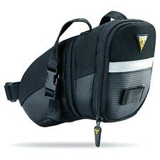 Topeak Aero Wedge Pack Strap Saddle Bag Strap Buckle All Sizes Teflon