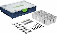 Festool Systainer³ Organizer SYS3 ORG M 89 CE-M | 576931