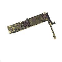Apple iPhone 6s Plus Bare Logic Board Replacement Repair Part