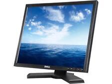 """Dell P190SB 19"""" LCD Monitor"""