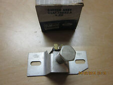 1961-64 FORD OVERDRIVE ACCELERATOR KICKDOWN SWITCH NOS