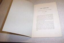 UNE PAGE DE L HISTOIRE DE ROVILLE OU QULEQUES NOTES SUR M DE DOMBASLE EXTRAIT 18