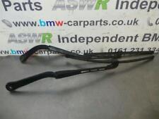 BMW E90 3 SERIES  Wiper Arms 61617171640/61617171642