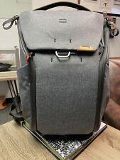 Peak Design Everyday Backpack V2 20L *Used*