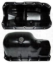 COPPA OLIO FIAT PUNTO (188) SECONDA SERIE 1.2 Benzina 8V dal 1999 al 2009 284414
