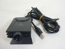 PS2 EYE TOY USB CAMERA SCJH-10001L Playstation 2 SONY Official Eyetoy Japan 0827