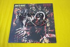 Monster Magnet ‎– Spine Of God (SEALED) heavy france LP ç