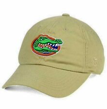 check out 61f73 5482d Florida Gators NCAA Adjustable Main 1 Hat Cap Curved Bill Top of The World
